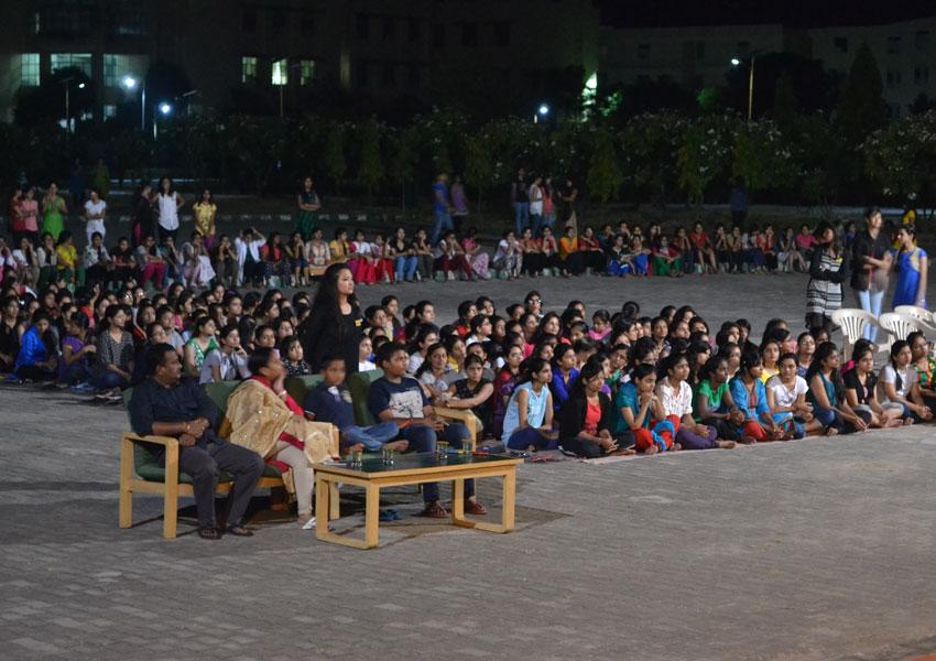 jayoti vidyapeeth womens university jvwu university  rajasthan university  jaipur